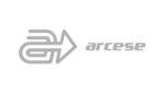 logo_arcese