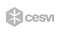 logo_cesvi