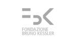 logo_fbk