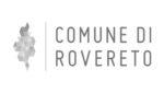 logo_rovereto