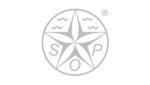 logo_sop