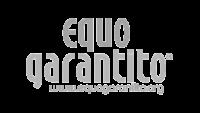 equo_garantito