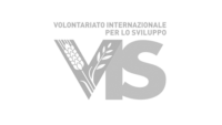 vis_logo OK